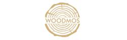 Woodmos